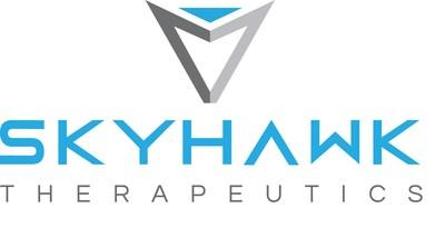 Skyhawk Therapeutics finaliza una nueva ronda de inversión