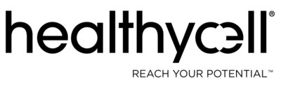 Healthycell Secures $1.57M Investment as Bridge Round to Series A Led by Keen Growth Capital