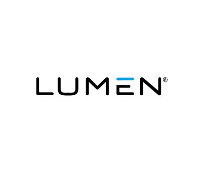 Lumen Technologies to Present at the Goldman Sachs 30th Annual Communacopia Conference