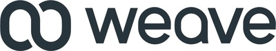 Weave Launches Integration With QuickBooks Online