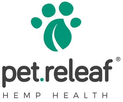 Pet Releaf Earns a Spot on Inc. 5000 List of the Fastest Growing Private Companies