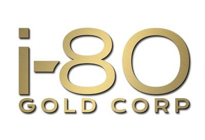 i-80 Gold Initiates Underground Test Mining Program at Granite Creek, Nevada