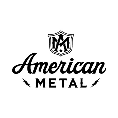North American Motor Car Launches American Metal with Master Motorcycle and Car Builder Josh Allison