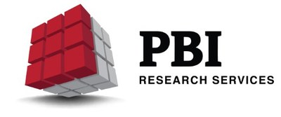 PBI Launches CertiCensus®: The First Single Source Pension Plan Population Management Solution