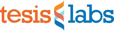 Jonathan Stein, Ph.D., HCLD(ABB), joins Tesis Labs as Chief Science Officer
