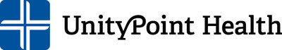 UnityPoint Health Announces New Chief Human Resources Officer