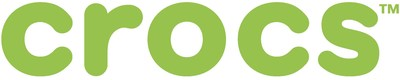 Crocs, Inc. Provides Long-Term Strategy for Sustainable, Profitable Growth