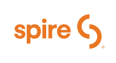 Spire STL Pipeline receives Temporary Certificate from the Federal Energy Regulatory Commission