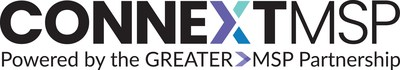 GREATER MSP Launches ConnextMSP, A Network To Recruit, Hire And Support Young Professionals Of Color