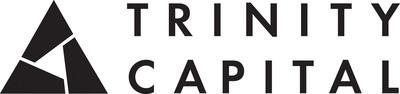 Trinity Capital Inc. Declares Cash Dividend of $0.33 per Share for the Third Quarter of 2021