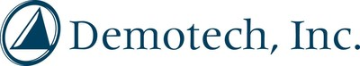 Demotech Affirms the Financial Stability Ratings® of Four Insurers in United Insurance Holding Corporation