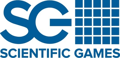 Information being disclosed by Scientific Games
