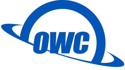 OWC Announces Innovative Storage, Connectivity, iOS And iPadOS Solutions For New iPad mini, iPad And iPhone 13
