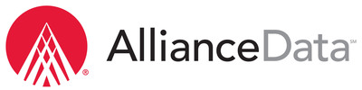 Alliance Data Provides Card Services Performance Update For August 2021