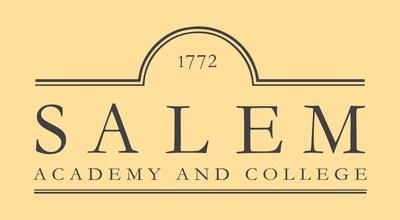 U.S News & World Report Ranks Salem College 4th Nationally on 'Social Mobility'