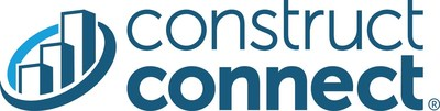 ConstructConnect Expands Building Product Manufacturer Offerings with Specpoint