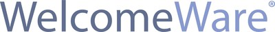 Civicom® Launches WelcomeWare®: Live Stream Receptionist Solution for Business