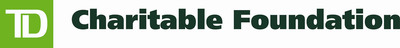 TD Charitable Foundation Launches Annual Housing for Everyone Grant Competition, Pledging $5.8 Million to Support Affordable Housing Provider Resident Services