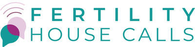Fertility House Calls Now Available Nationwide to Help Women and Couples Take the First Steps to Parenthood Virtually
