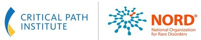 Rare Disease Innovation and Data Sharing Accelerated by New RDCA-DAP Program