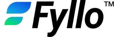 Fyllo Announces Successful Completion of SOC 2 Examination