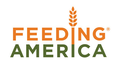 Feeding America's MealConnect Coordinates 3 Billion Pounds of Rescued Food, Expands Capabilities for Farmers