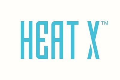 HEAT X™ completa con éxito la evaluación de campo de UL para su conjunto de calentadores de agua de tanque