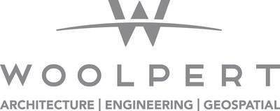 Woolpert Acquires AAM, Global Geospatial Leader