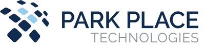 Park Place Technologies Acquires the Hardware Maintenance and Data Migration Assets from Congruity360