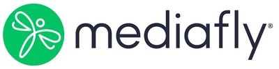 Mediafly Launches Unique Revenue Intelligence Solution to Drive Deal Confidence