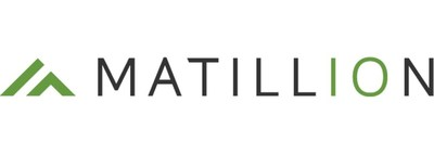 Matillion Raises $150M Series E Funding at $1.5B Valuation