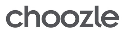 Choozle Expands Executive Team to Lead Future Growth & Innovation