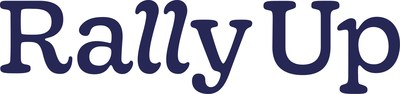 RallyUp Reimagines Fundraising Events with Launch of New Giving Platform; Enables Organizations to Tap Growing Micro-Philanthropy Trend in Shifting Hybrid Events World