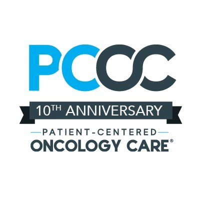 Microsoft's Iksha Herr to Give Keynote Address at AJMC's 10th Annual Patient-Centered Oncology Care® Conference
