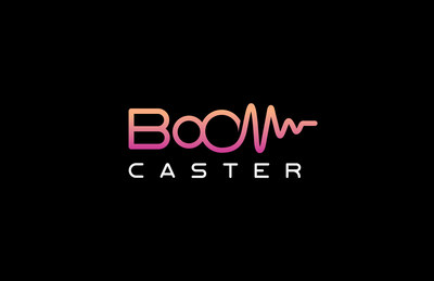 Recently Launched Podcasting Platform Boomcaster Provides Studio-Quality Recordings