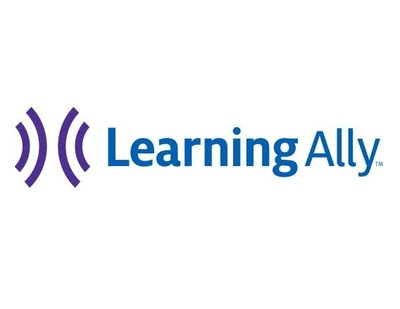 NYC Administrators Seeking Supplemental Reading Support Can Now Order the Learning Ally Audiobook Solution in FAMIS