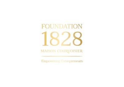 Courvoisier® Cognac Launches Foundation 1828, A Global Platform To Empower Entrepreneurship