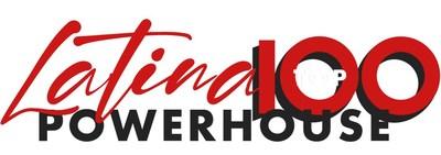 HOLA! USA revela el Latina Powerhouse Top 100 en su edición 2021