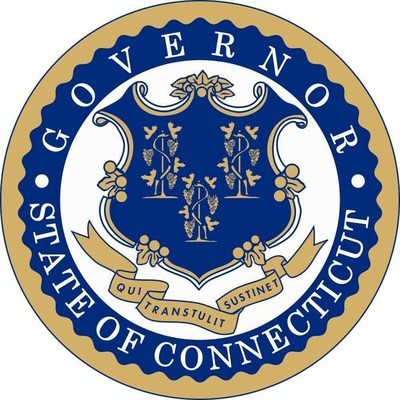 Governor Lamont Announces More Than 50 Million Pages of State Government Documents Digitized Through Partnership With Scan-Optics