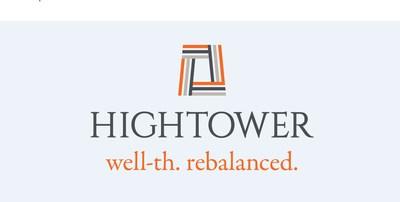 Hightower Honored in ThinkAdvisor's Inaugural LUMINARIES Class of 2021