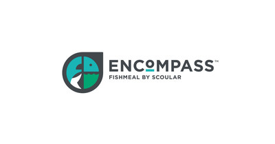 Scoular announces new brand for its leading global fishmeal business: Encompass™