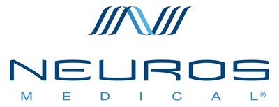 Neuros Medical Announces Completion of Enrollment in the QUEST Pivotal Clinical Study for Chronic Post-Amputation Pain