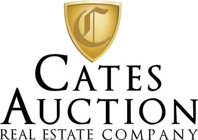 Missouri Luxury Retreat Sells At Auction
