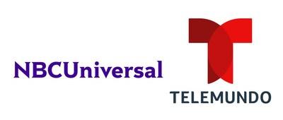 NBCUniversal y Telemundo lanzan su primera campaña bilingüe del Mes de la Herencia Hispana,