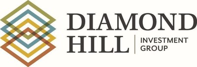 Diamond Hill Investment Group Appoints L'Quentus Thomas to Its Board of Directors