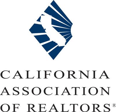 California Association of REALTORS® Lanza Campaña de Publicidad en Español para Compra de Vivienda