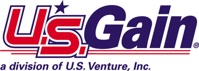 U.S. Gain Builds Public RNG Fueling Station in LA County, California