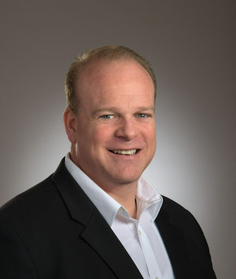 Wisdom Natural Brands® Announces Michael P. May, Ph.D., as Chief Executive Officer