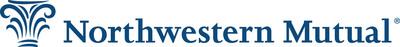 Forbes Recognizes Seven Northwestern Mutual Advisors on Annual Top Women Wealth Advisors List