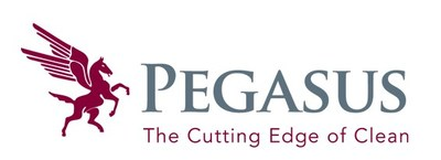 Pegasus Announces New Location in Denver, Colorado